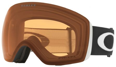 Solaires Oakley Flight Deck Prizm Snow Goggle OO7050 75