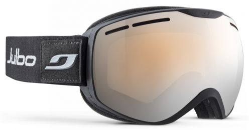 Solaires Julbo Excel Ison XCL J75012226