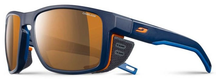 Solaires Julbo Mountain Shield J506 5012 59-17