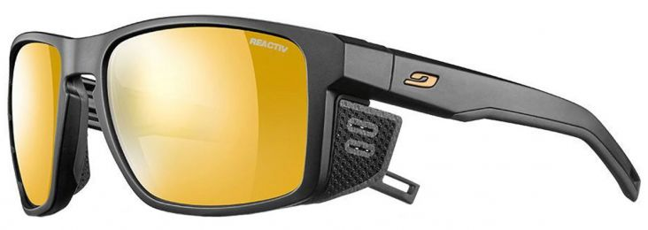 Julbo Mountain Shield J506 3114 59-17