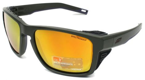 Julbo Mountain Shield J506 1154 59-17