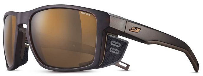 Julbo Mountain Shield J506 5051 59-17