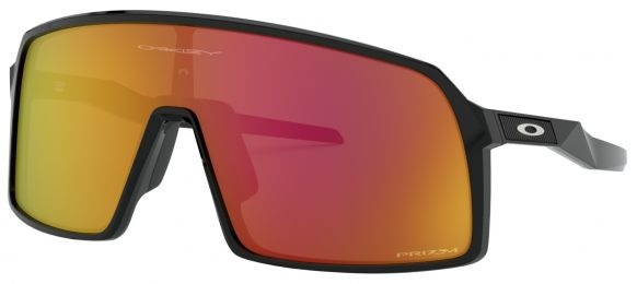 Oakley Definition Sutro Limited Edition OO9406 1537