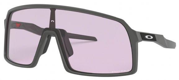 Oakley Sutro OO9406 0437