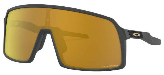 Oakley Sutro OO9406 0537