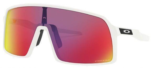 Oakley Sutro OO9406 0637