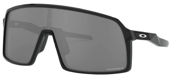Oakley Sutro OO9406 0137