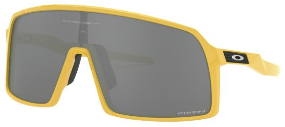 Oakley Definition Sutro Limited Edition OO9406 1637