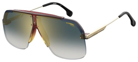 Carrera Flag The New Bold collection 1031/S 0MY/1V 67-7