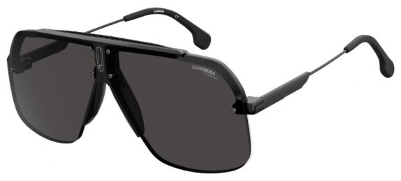 Carrera Flag The New Bold collection 1031/S 807/2K 67-7