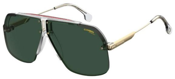 Carrera Flag The New Bold collection 1031/S 900/QT 67-7
