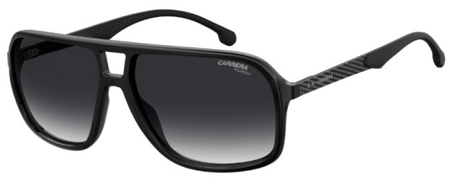 Carrera Active  8035/S 807/9O 61-14