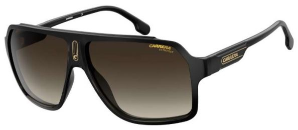 Carrera Flag The New Bold Collection 1030/S 807/HA 62-11