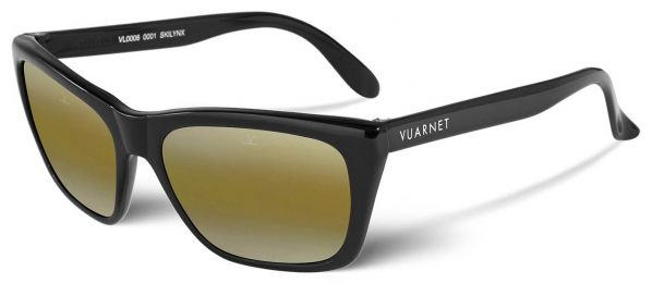 Vuarnet Lifestyle Legend 06 VL0006 0001 7184 58-16