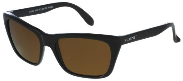 Vuarnet Lifestyle Legend 06 VL0006 0010 2622 58-16