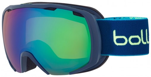 Solaires Bollé Masques de ski Royal Kids 21592