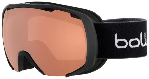 Solaires Bollé Masques de ski Royal Kids 21596