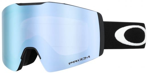 Oakley Fall Line XM Snow Goggle OO7103 12