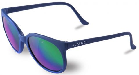 Vuarnet Lifestyle Legend 02 VL0002 0014 1128 54-19