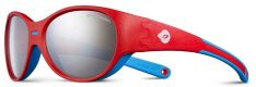 Julbo Little Heroes - J486 1113 43-13