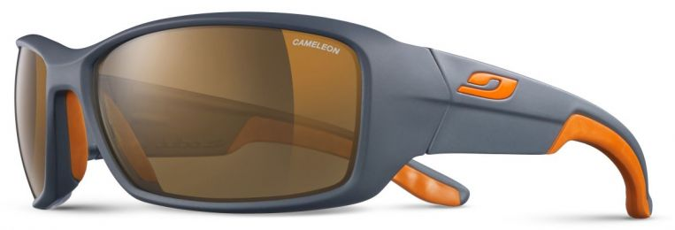 Julbo Trail Running Run J370 5021 66-17