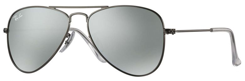 Ray-Ban Aviator Junior 4-8 ans RJ9506S 250/30 50-13