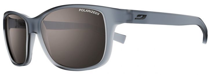 Julbo Lifestyle Powell J475 9021 56-15