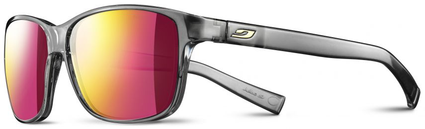 Julbo Lifestyle Powell J4752020  56-15