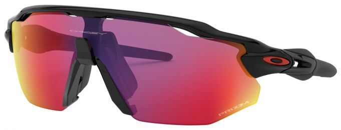 Oakley Radar EV Advancer OO9442 0138 52-15