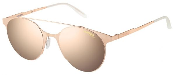 Carrera Signature The Pace Maverick 115/S DDB/0J 50-21