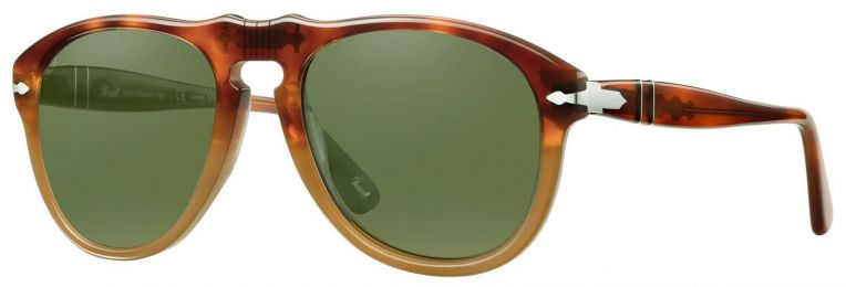 Persol 649 Series Resina E Sale Medium PO0649 1025/4E 54-20