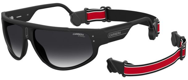 Carrera Flag The New Bold Collection 1029/S EDM/9O 66-14
