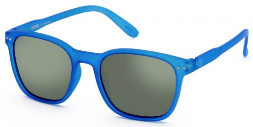 Izipizi Sun Nautic #Sun Nautic King Blue