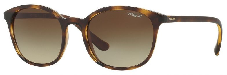Vogue Light and Shine Collection  VO5051S W65613 52-20