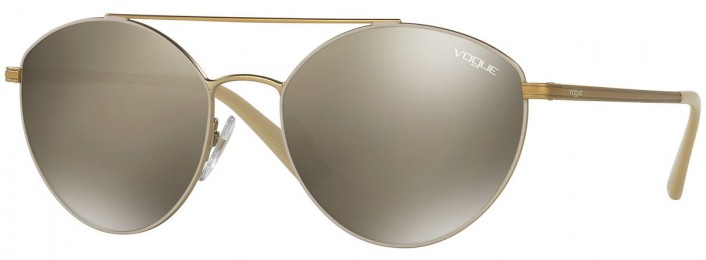 Vogue Light and Shine Collection  VO4023S 996/5A 56-18