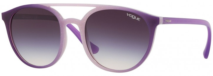 Vogue Light and Shine Collection  VO5195S 264036 52-20