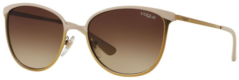 Vogue Light and Shine Collection  VO4002S 996S13 55-18