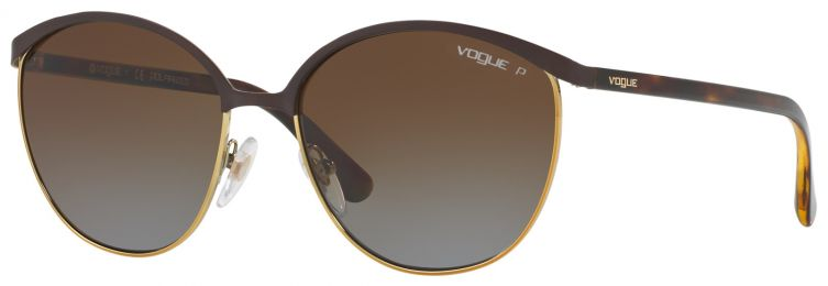 Vogue Light and Shine Collection  VO4010S 997/T5 55-18