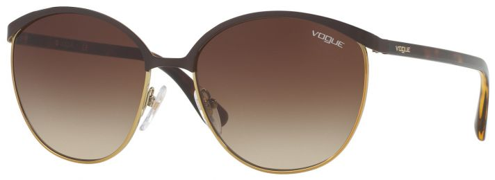 Vogue Light and Shine Collection  VO4010S 997/13 55-18