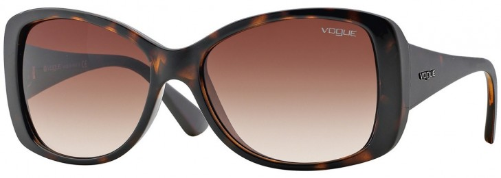 Vogue Light and Shine Collection  VO2843S W65613 56-16