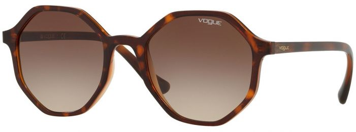 Vogue Light and Shine Collection  VO5222S 238613 52-20