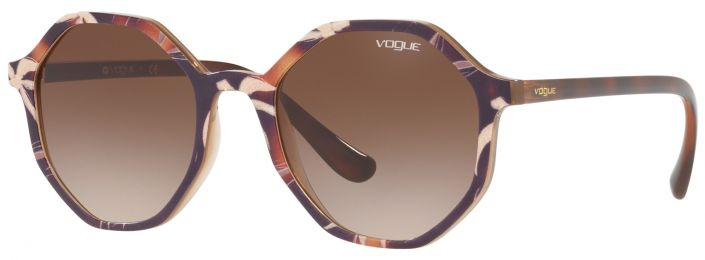 Vogue Light and Shine Collection  VO5222S 269513 52-20