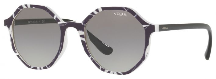 Vogue Light and Shine Collection  VO5222S 269411 52-20