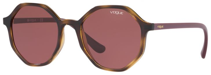 Vogue Light and Shine Collection  VO5222S W65669 52-20
