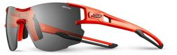Julbo Trail Running - J496 4013 63-14