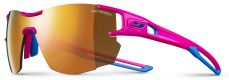 Julbo Trail Running - J496 1118 63-14