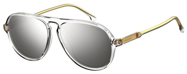 Carrera Signature  198/S 900/T4 57-14