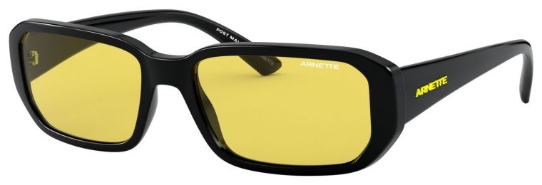 Arnette  Post Malone Signature Style AN4265 41/85 55-17