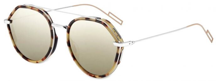 Dior Collection Automne 2018 0219S HBN/0T 53-19