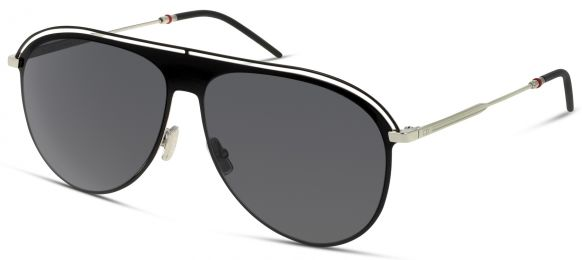 Dior Collection  0217S CSA/IR 59-12